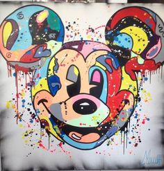 Mickey Mouse Drawings, Mickey Mouse Tattoos, Mickey Mouse Art, Mickey Mouse Wallpaper, Disney Phone Wallpaper, Mickey Mouse And Friends, Cartoon Wallpaper, Disney Drawings, Minnie Mouse