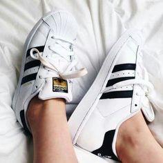 reputable site b6eec d1e5c Adidas Nmdr1, Adidas Sneakers, Shoes Sneakers, Nmd R1, Adidas Shoes Women,