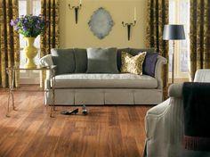 Laminate Flooring Inspirational Room Ideas   Quanbury Flooring Centre   Stayner, ON
