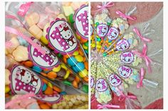 festa-infantil-hello-kitty12
