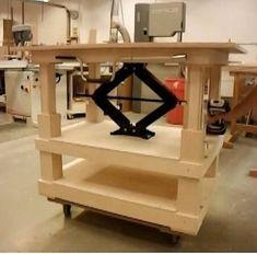 #WoodworkingTools