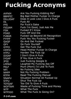 funny insults to guys ; funny insults to friends ; funny insults names Funny Insults, Funny Comebacks, Funny Texts, Funny Jokes, Hilarious, The Words, Vocabulary Words, English Vocabulary, English Grammar