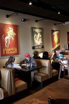 http://www.rossopizzeria.com/images/Santa%20Rosa/rosso-pizzeria-santa%20rosa-2.jpg