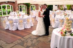 The Orangery - Northbrook Park Wedding Book, Our Wedding, Wedding Ideas, Northbrook Park, Bridesmaid Dresses, Wedding Dresses, Big Day, Rooms, Table Decorations