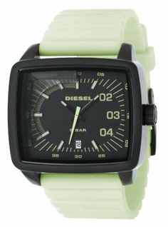 Diesel Men's Watch DZ1335 Diesel. $72.00. Case Diameter - 47 MM