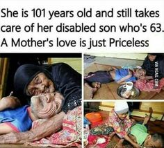 Mothers love cant be measured. It is priceless Wow Facts, Wtf Fun Facts, Funny Facts, Reality Of Life, Reality Quotes, Life Quotes, Heart Touching Story, Touching Stories, General Knowledge Facts