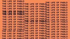 The Life Of Pablo is Kanye Wests beautiful abrasive gospel album Music Review: The Life Of Pablo is Kanye Wests beautiful abrasive gospel album            A couple of weeks ago Kanye West logged onto Twitter and promised the world that his next recordthen titled  Waves wouldnt just be the album of the year but  the album of life.   The Life Of Pablo  Wests highly anticipated seventh studio album falls short of that outsize pronouncement but as a beautiful messy mixed-up collection of 18…