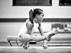 gimnasia artísitca