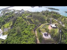P2V+ Boss of the Sky.  This is one of my latest DJI Phantom 2 Vision Plus drone videos.  Please share and enjoy my other DJI Phantom videos too!  Filmed with the latest DJI Phantom 2 Vision+ UAV.