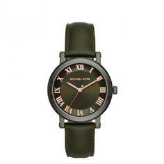 Micahel Kors - Get Stylish, Get Watch! Watches, Luxury Branding, Gift, Handmade Items, Quartz, Rose Gold, Michael Kors, Trends, Band