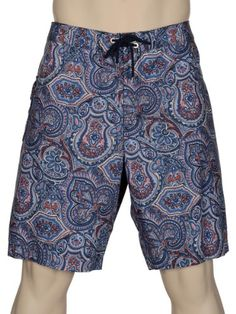 Michael Kors Mens Swim Trunks XX-Large / XXL « Clothing Impulse