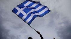 Απαγορεύουν την διδασκαλία Ελληνικής Γλώσσας σε ιστορική περιοχή των Ελλήνων - ΒΙΝΤΕΟ / Prohibit Hellenic Language Teaching in a Historic Area of the Hellenes - VIDEO