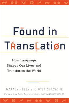 Entry-level translation jobs