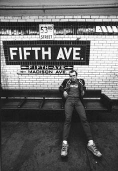 subway board - Google 検索