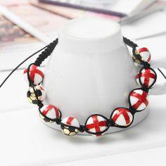 Aliexpress.com : Buy Neoglory MADE WITH SWAROVSKI ELEMENTS Crystal Auden Rhinestone Necklace for Women Owl Pendant Designer Fashion Jewelry ...