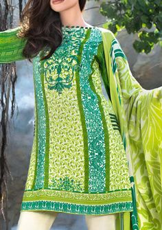 PAKISTANI Women's Winter CLothes Embroidered|Dresses|Shalwar Kameez in USA|Los Angeles Chicago (Shopping - Clothing & Accessories)
