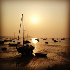 """See 95 photos and 9 tips from 837 visitors to Poole Harbour. """"The architecture of the Quayside has changed a little but there are still signs of the. Be Still Sign, Uk Trip, Road Trip, Sunset, Landscape, Architecture, Nature, Photography, Outdoor"""