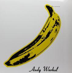 The Velvet Underground & Nico [Vinyl]