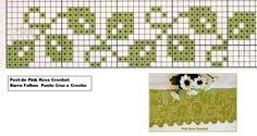 Barra+Folhas+Ponto+Cruz+e+Croche+Gráfico.png (827×440)
