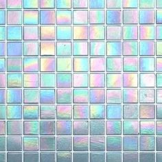 holographic background - Google Search
