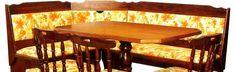Fabricação Móveis de Gramado ...  Material Madeira Tauari ... Móveis Padrão e Sob Medida... Estilo Rústico ... Cores Cfe Foto ... Garantia De acordo com o código do consumidor ... Obs... Produto Segue Desmontado ... Frete Grátis Todo o Brasil ... Pagamento em 12 Parcelas Sem Juros ...