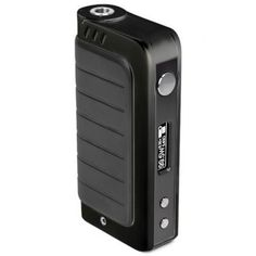 IPV 4 100W Box Mod | Central Vapors Price before $69.99 NOW ON SALE $58.99 You save $11.00 (16%)