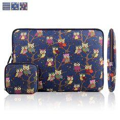 Bulldog Portrait Macbook Air//pro 11//12//13//15 Inch Case Plastic Hard Case Shell 13 Macbook Air Case 2018 Macbook Air Case Macbook Laptops