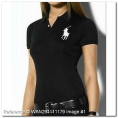 88.03 USD |Polo Ralph Lauren Polo Shirts. Women.
