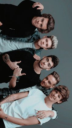 One Direction Wallpaper lockscreens; One Direction Wallpaper One Direction Harry, Imagines One Direction, One Direction Lockscreen, One Direction Images, One Direction Quotes, One Direction Wallpaper Iphone, Zayn Malik Wallpaper, One Direction Tattoos, Liam Payne