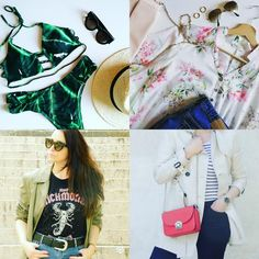 #tendenzemoda #fashion #moda