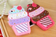 fundas de iphone tumblr - Buscar con Google