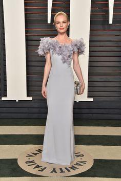 Kate Bosworth - Os melhores looks da festa pós-Oscar da Vanity Fair - Vogue   Red carpet