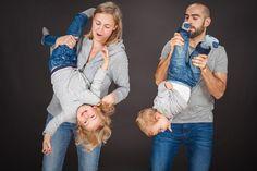 webIMG_0154-13-min Photo Studio, Couple Photos, Couples, Children, Couple Shots, Young Children, Boys, Kids, Couple Photography