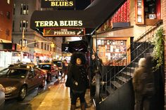 WeeLye Live Terra Blues NY    US-CA TOUR in January 2013  With Masaharu Shimizu ( Guitar )  **** - WeeLye - ( Pop World ) ****  Website : http://www.weelye.com/  Twitter : @WeeLye