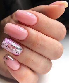 💋💋💋 Outstanding Fall Nails Designs Ideas Thаt Mаkе Yоu Wаnt Tо Copy 💋💋💋 Source by - Blue Nail Designs, Fall Nail Designs, Fall Nails, Summer Nails, Coffin Nails, Acrylic Nails, Acrylics, Nail Arts, Nail Colors