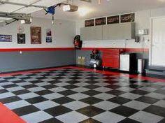 Image result for Garage walls