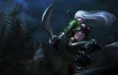 Games_League_Of_Legends_league_of_legends_game_download_129262_list