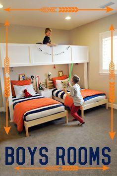 bedroom furniture for boys. Modren Furniture With Bedroom Furniture For Boys