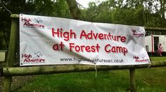 summer camp Forest Camp, Camping, Adventure, Summer, Outdoor, Campsite, Outdoors, Fairytail, Outdoor Games