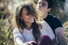 Vanessa & Léo » Juliana Kneipp Fotografia  #casal #couple #esession #e-session #wedding #bride #groom #love #casamento #noiva #noivo #amor