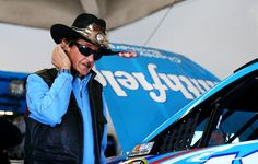 Richard Petty Motorsports continues it partnership with Ford Performance
