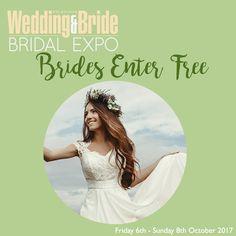 https://weddingandbrideexpo.com.au/