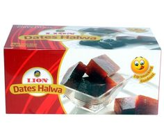 Buy Halwa Online  Lion Dates Impex PVT LTD proudly presents India's first dates halwa for online shopping. Here buy Lion Dates Halwa online Just for Rs.99 Only. E-Shop @ http://liondates.com/product/lion-dates-halwa-500g/