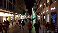 La calidad de vida es algo que no se compra con dinero - http://www.enriquevasquez.org/calidad-de-vida-dinero/