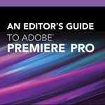 """An Editor's Guide to Premiere Pro Video Podcast with Richard Harrington! For people who want to get up to speed on Adobe Premiere Pro, they need look no further than these videos from the bestselling book """"An editor's Guide to Premiere Pro 2nd Edition."""" You'll learn great tips on audio, color, camera tracking, custom presets, authoring interactivity and more!! Adobe Premiere Pro, Audio, Watch, Learning, Digital, Book, Videos, Tips, People"""