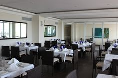 Open for lunch and dinner, come have a great meal with a beautiful ocean view.  #barbados #restaurant