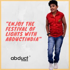 Enjoy shopping with Abduct India to choose the best quality plus size clothing at reasonable rates. visit www.abductindia.com