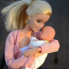 """Check out our web site for more relevant information on """"cabbage patch doll"""". It is actually an excellent location to read more. Barbie Wedding Dress, Barbie Dress, Barbie Clothes, Barbie Kids, Baby Barbie, Barbie Made To Move, Barbie Tumblr, Realistic Barbie, Little Mermaid Dresses"""