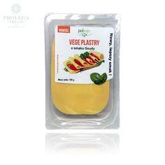 Polsoja-vegán-növényi-sajt-gouda-100g