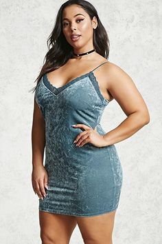 ad83e4b6039 Forever 21 Plus Size Off-the-shoulder Bodycon Dress in Red